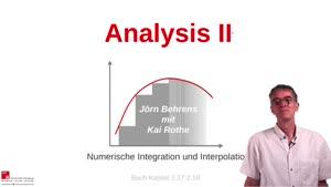 Thumbnail - Analysis2-Woche12-Teil1