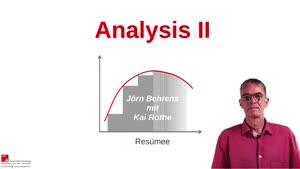 Thumbnail - Analysis2-Woche13-Teil1