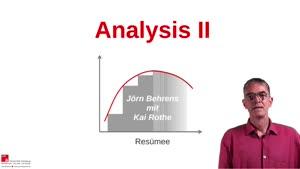 Thumbnail - Analysis2-Woche13-Teil2