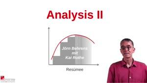 Thumbnail - Analysis2-Woche13-Teil3