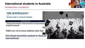 Vorschaubild - Intercultural Competence in Higher Education