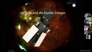 Miniaturansicht - Brüggen, Marcus: eRosita: ein neuer Blick in den Röntgenhimmel