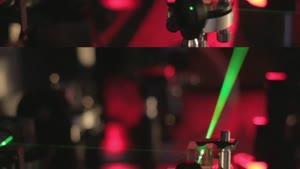 Miniaturansicht - Thorn Lab Trailer