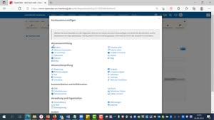 Miniaturansicht - OpenOlat: Wiki