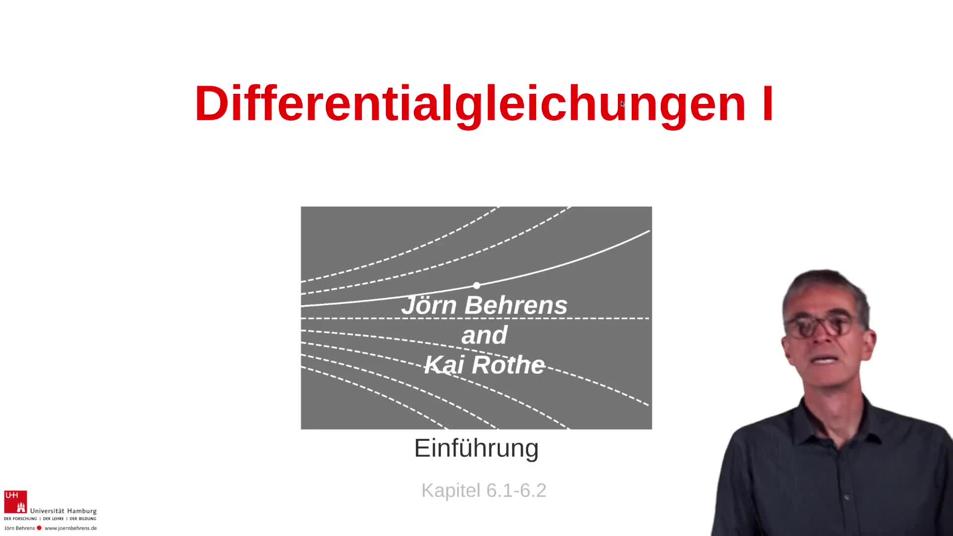 Thumbnail - TUHH-DGL1-01-Teil1 (Deutsch)