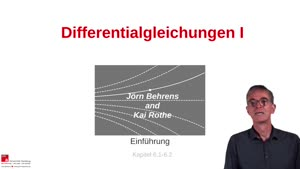 Miniaturansicht - TUHH-DGL1-01-Teil1 (Deutsch)