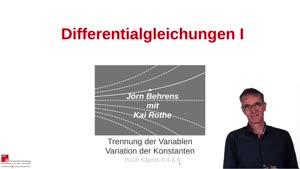 Miniaturansicht - TUHH-DGL1-02-Teil1 (Deutsch)