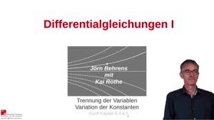 Miniaturansicht - TUHH-DGL1-02-Teil2 (Deutsch)