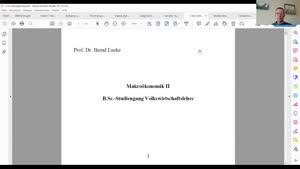 Miniaturansicht - Makro II 12.10.