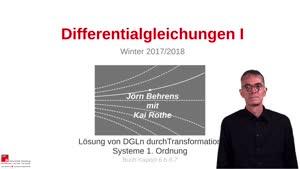 Miniaturansicht - TUHH-DGL1-03-Teil1 (Deutsch)