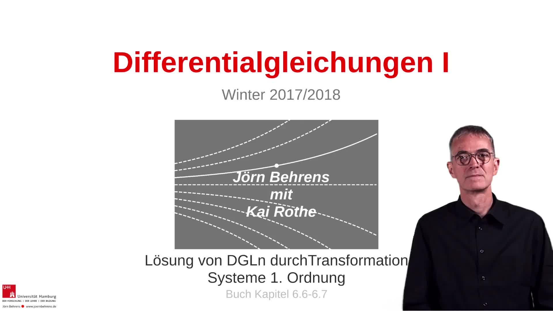 Miniaturansicht - TUHH-DGL1-03-Teil2 (Deutsch)