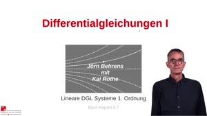 Miniaturansicht - TUHH-DGL1-04-Teil1 (Deutsch)