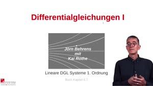 Miniaturansicht - TUHH-DGL1-04-Teil2 (Deutsch)