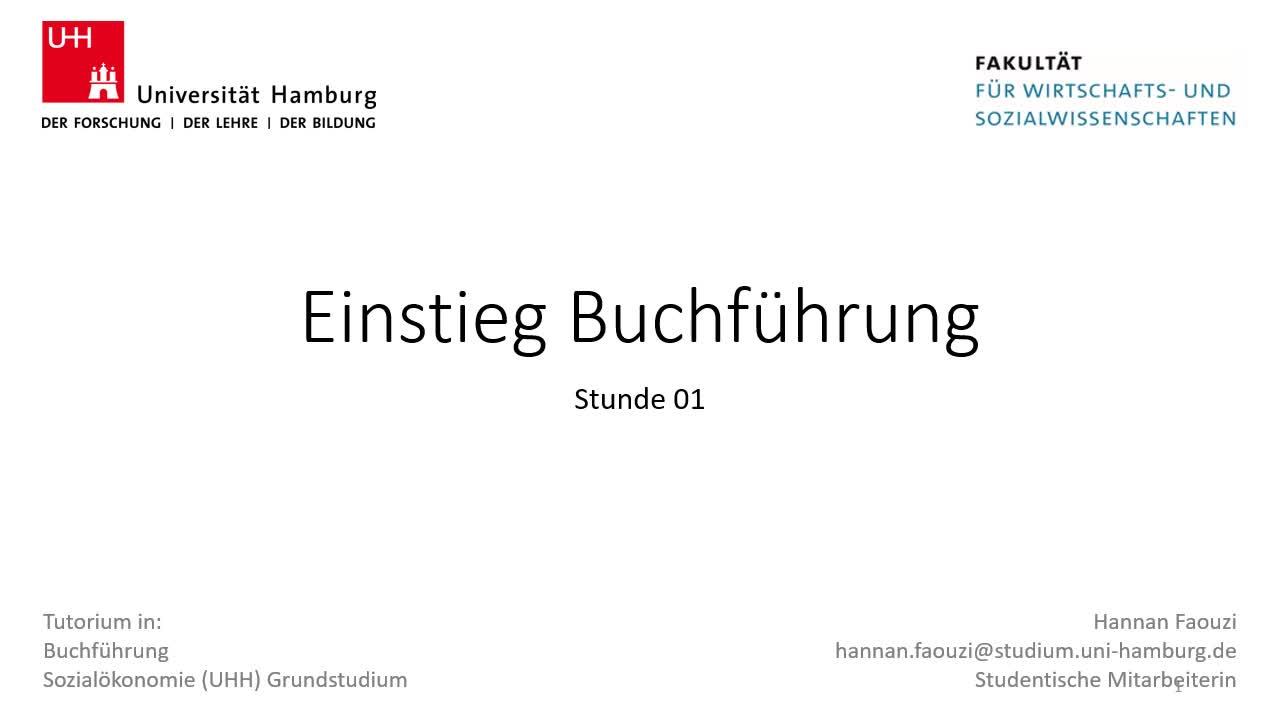 Thumbnail - bufü tut 1