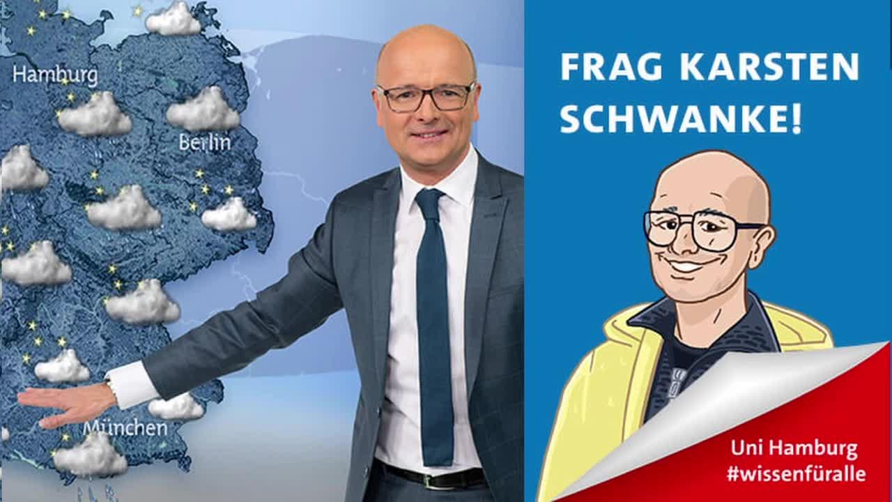 Thumbnail - Frag Karsten Schwanke