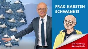 Miniaturansicht - Frag Karsten Schwanke