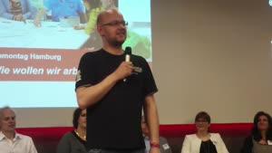"""Miniaturansicht - """"So wollen wir leben"""" im OTTO-Forum"""