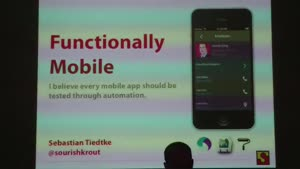 Miniaturansicht - Functionally Mobile