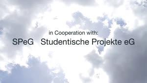 Vorschaubild - Piasta-Film