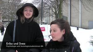 Thumbnail - Winter in Hamburg