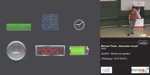 Miniaturansicht - Rheinjug: Internet of Things