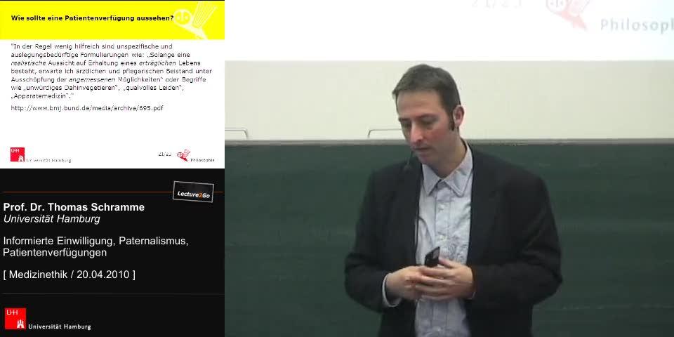 Thumbnail - Wie sollte eine Verfügung aussehen?