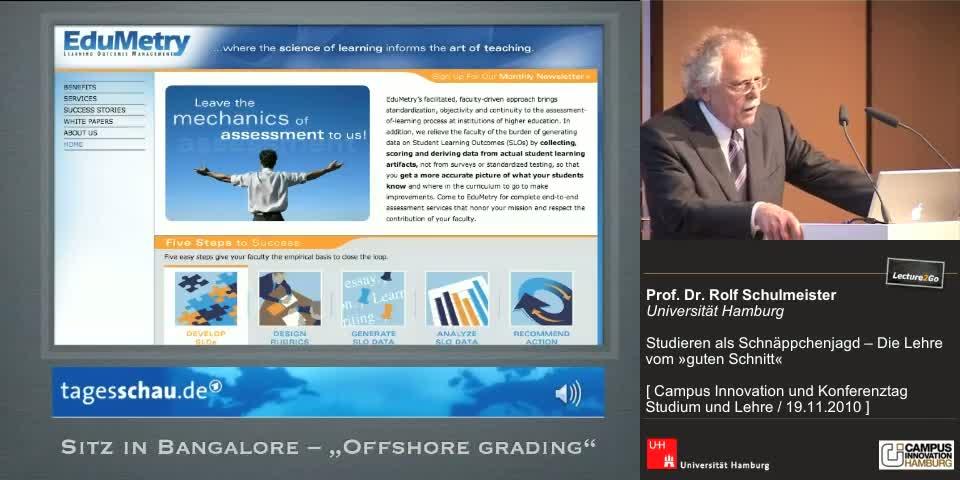 Thumbnail - Relation Präsenzstudium-Eigenstudium