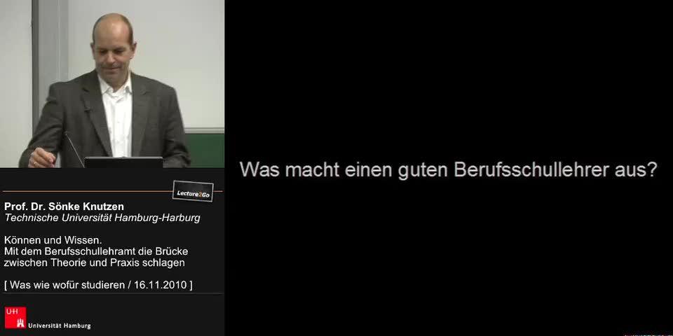 Knutzen Hamburg knutzen hamburg at erwin technical with mr warren