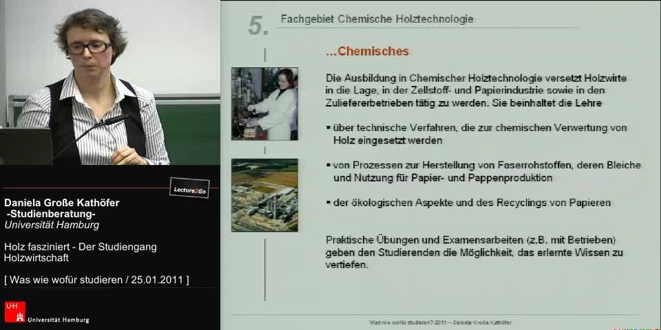 Thumbnail - Fachbereich Chemische Holztechnologie