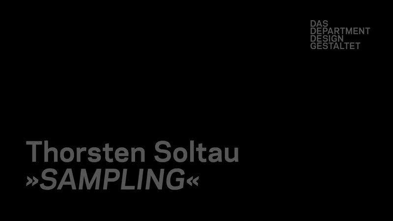 Thumbnail - Torsten Soltau