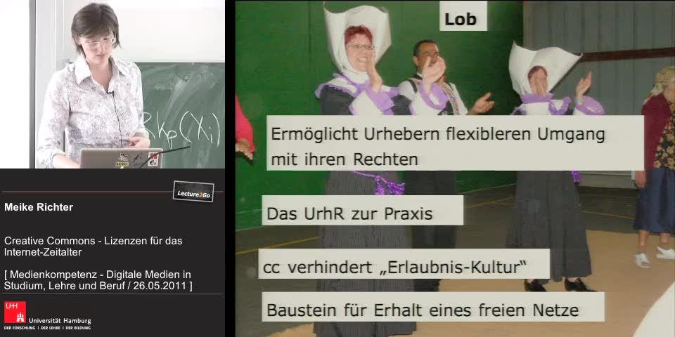 Thumbnail - Kritik