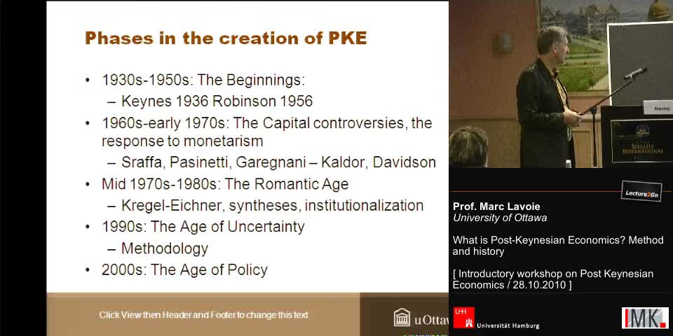 Thumbnail - 4/37 Lavoie: Phases in the creation of PKE