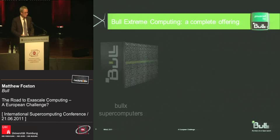 Thumbnail - Bull extreme computing a complete offering