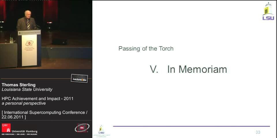 Thumbnail - V. In Memoriam