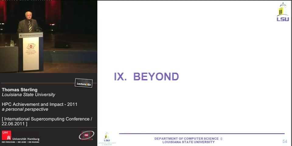 Thumbnail - IX. Beyond