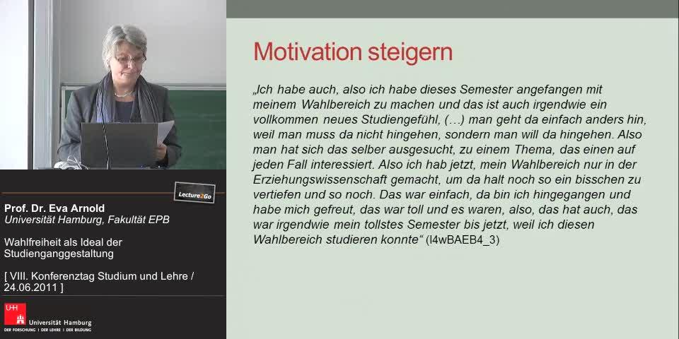 Thumbnail - Motivation steigern