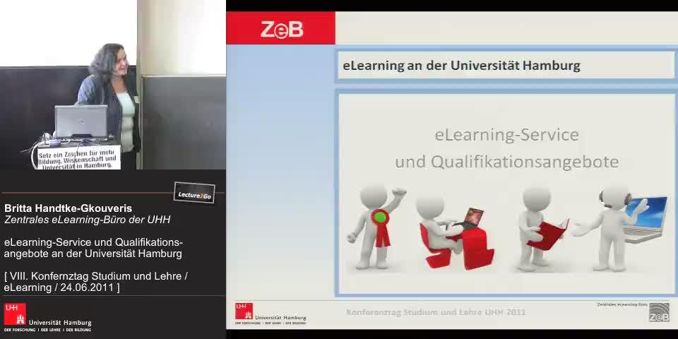 Thumbnail - eLearning Überblick
