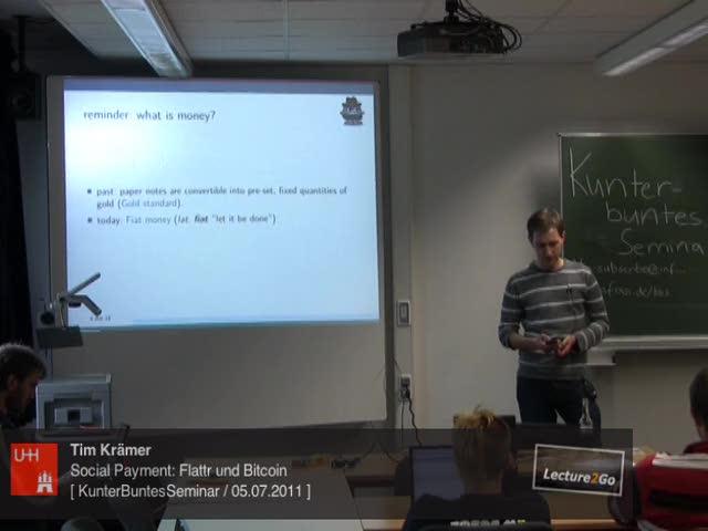 Thumbnail - Wofür werden Micropayment-Methoden gebraucht?