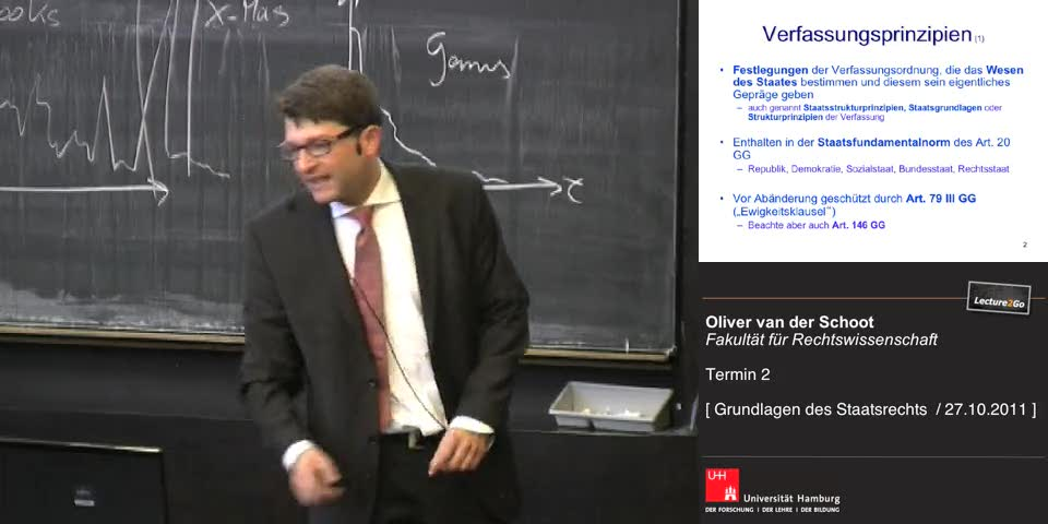 Thumbnail - Verfassungsprinzipien (1)