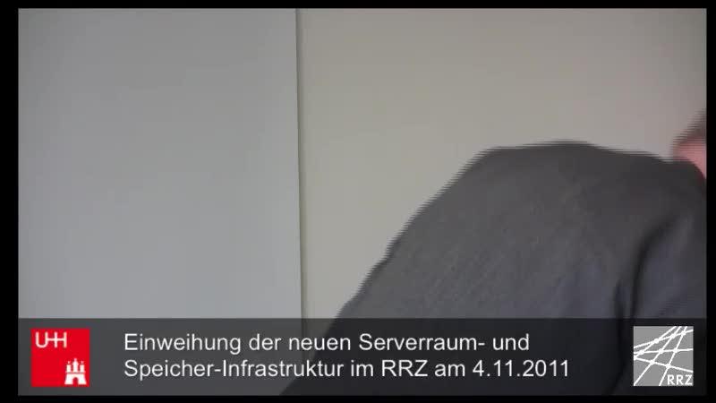 Thumbnail - RZ für F&L: Dr. Rolf D. Krause (FIO Fakultät Geisteswissenschaften)