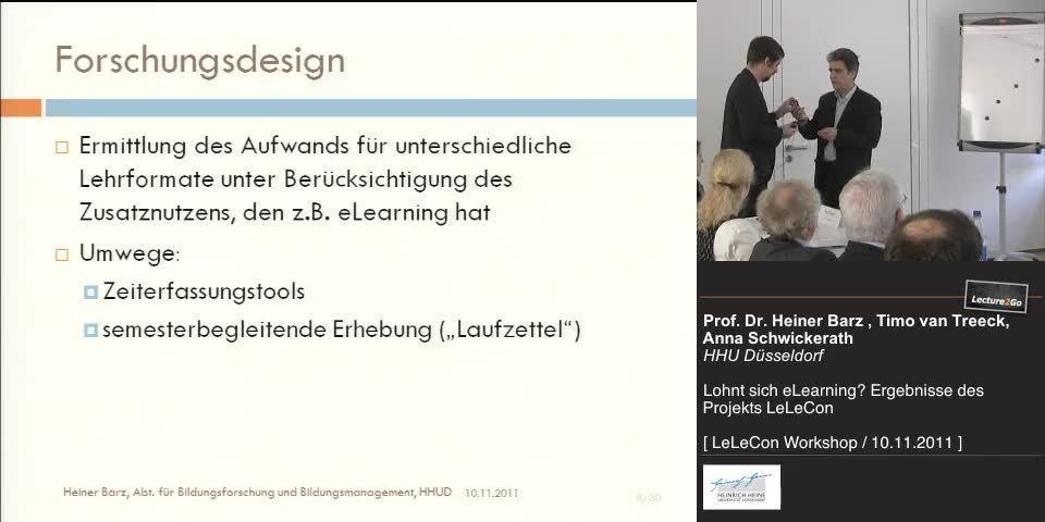 Thumbnail - Zeitbudget - Zeiterfassung