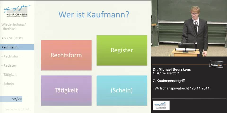 Thumbnail - Kaufmann - Register