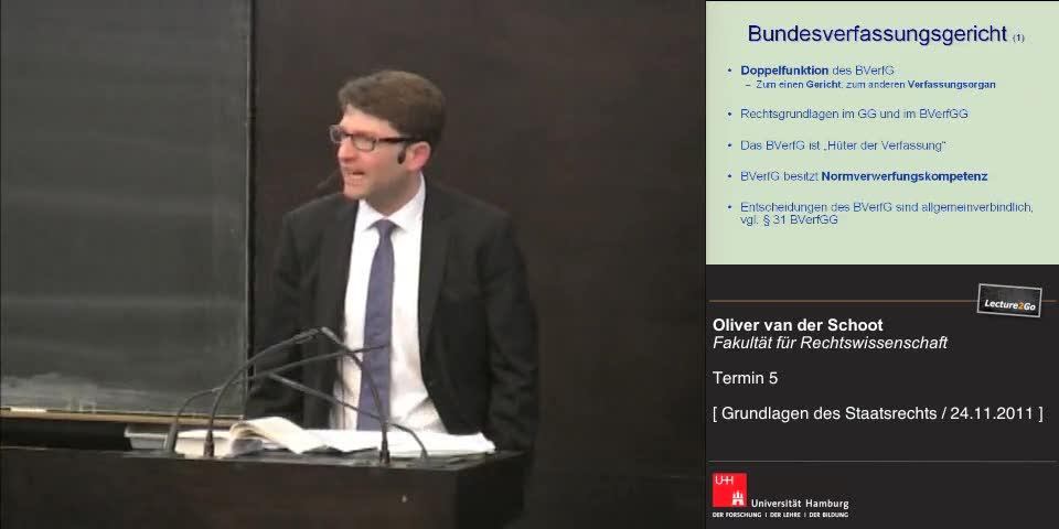 Thumbnail - Bundesverfassungsgericht (1)
