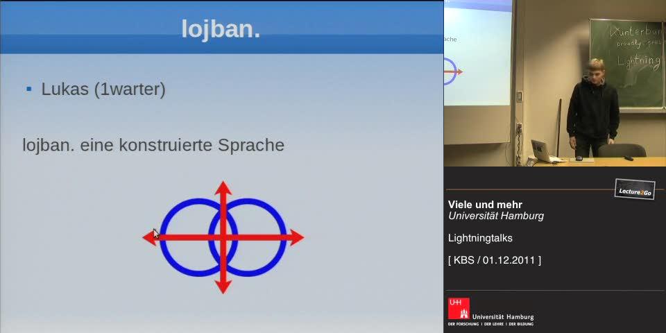Thumbnail - lojban