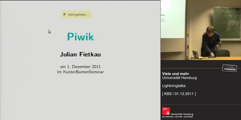 Thumbnail - Piwik