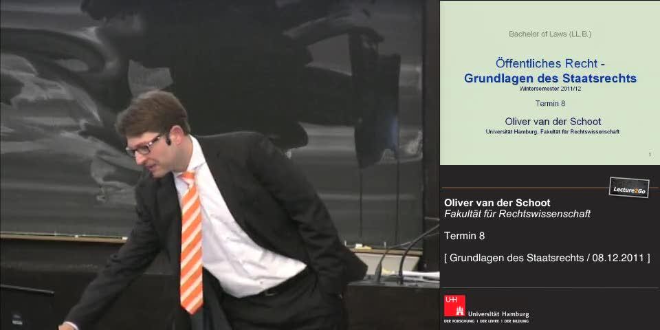 Thumbnail - Grundrechtsprüfung (1)