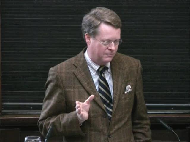 Thumbnail - Meinungsäußerung und Tatsachenbehauptung im äußerungsrechtlichen Prozess