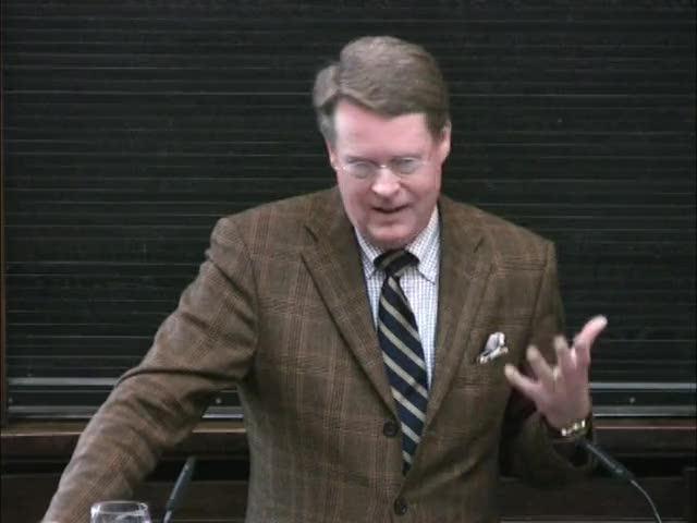 Thumbnail - Der verständige Durchschnittsleser im äußerungsrechtlichen Prozess