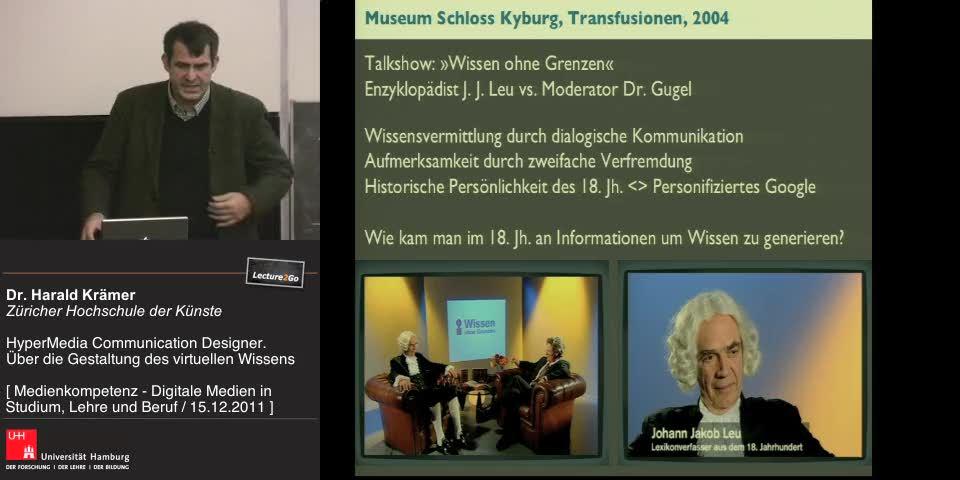 Thumbnail - Beispiel: Wissen ohne Grenzen, Museum Schloss Kyburg