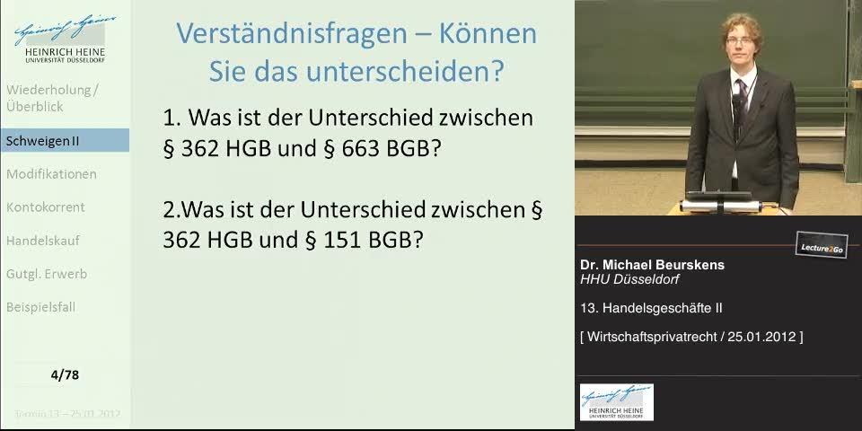 Thumbnail - Schweigen II